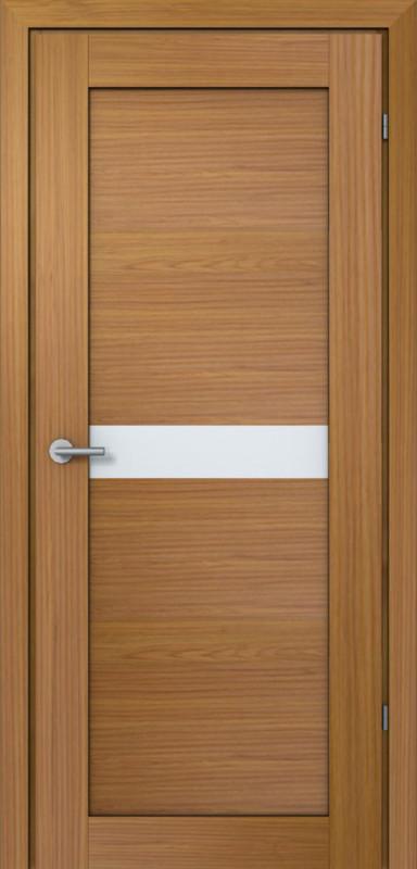 durys internetu, B.1