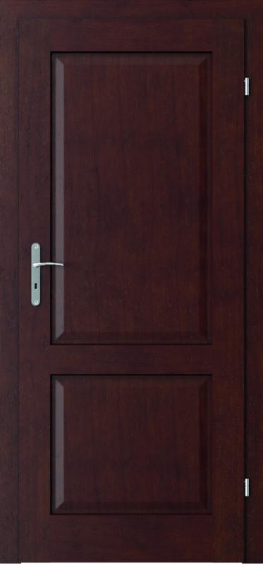 durys internetu, Cordoba, įsprūdinės, faneruotos