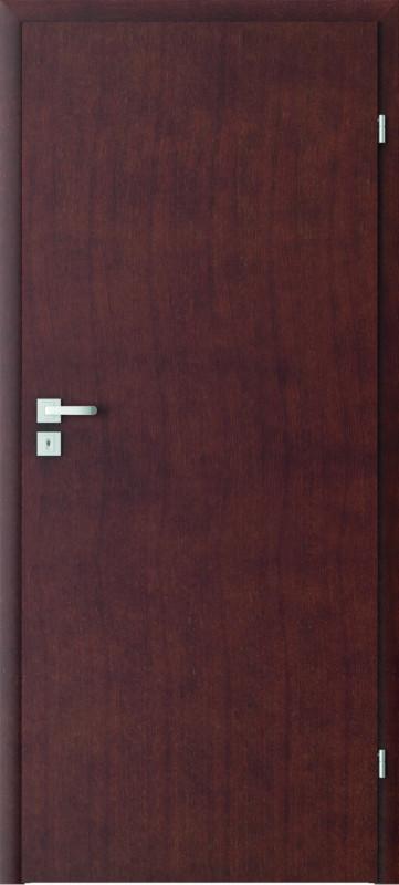 durys internetu, NaturaClassic, karkasinės