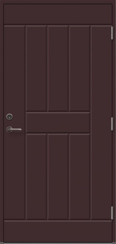 Lauko durys internetu Lydia
