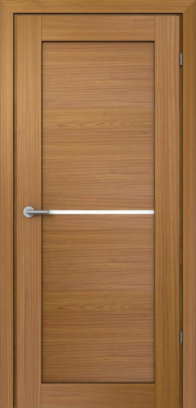 Durys internetu, A.1, vidaus durys