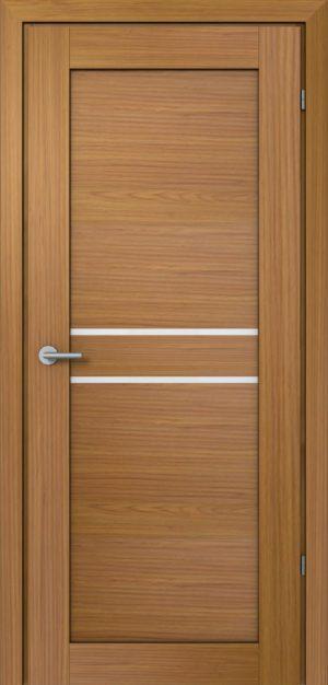medinės, vidaus durys, A.2