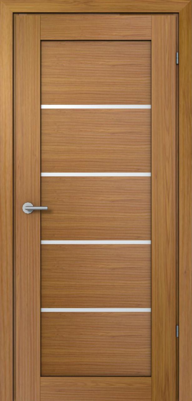 durys internetu, A.4