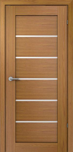durys internetu, A5