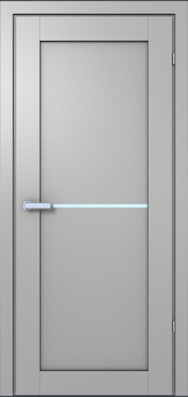 durys internetu, baltos, dažytos, Accent