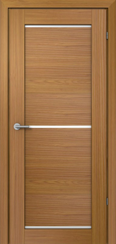 durys internetu, C.3
