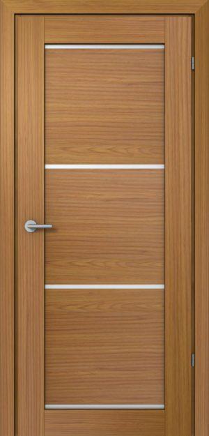 durys internetu, C.4