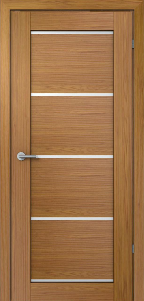durys internetu, C.5