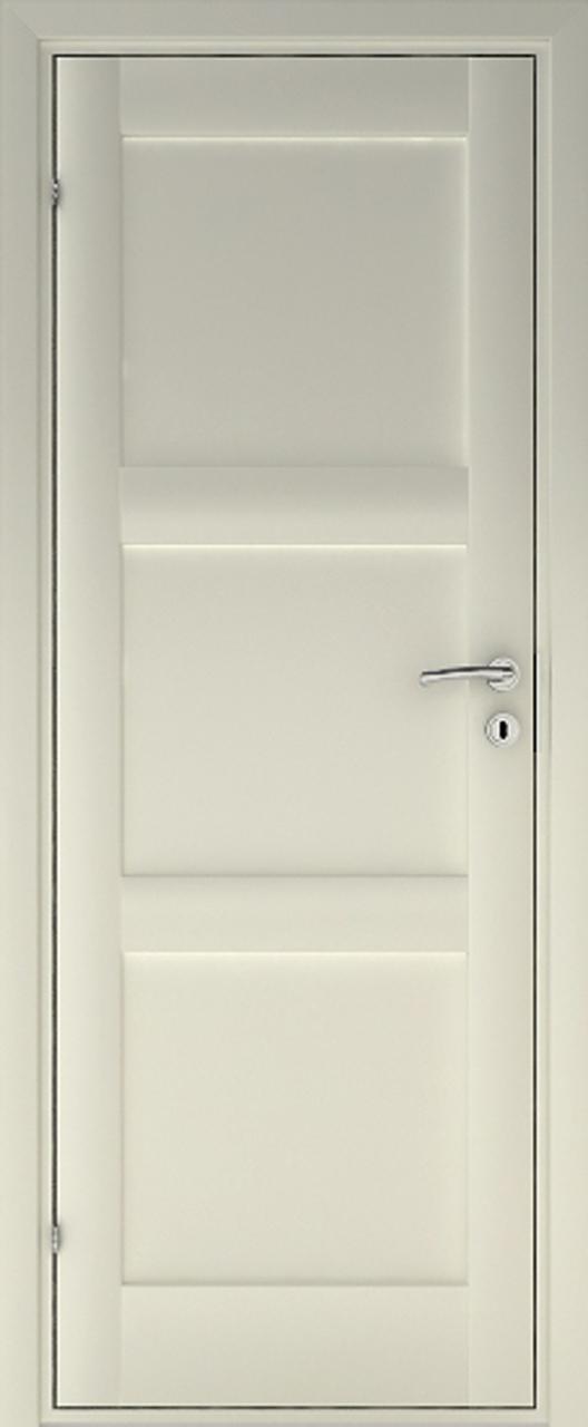durys internetu, baltos, įsprūdinės, skandinaviško stiliaus, Trend