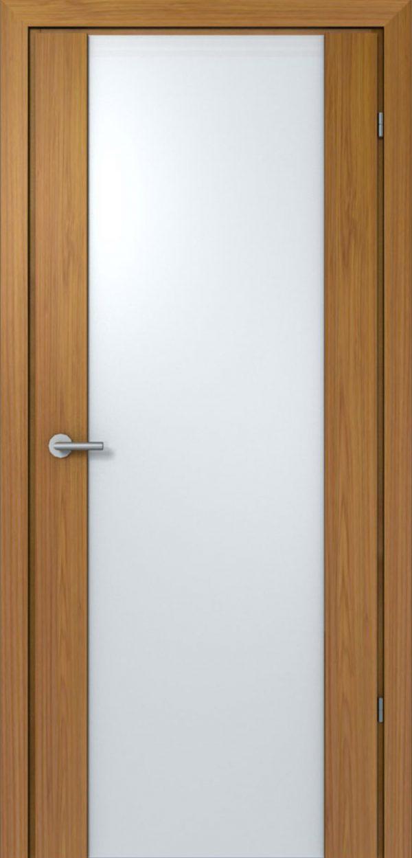 Faneruotos durys Elegant 2.3