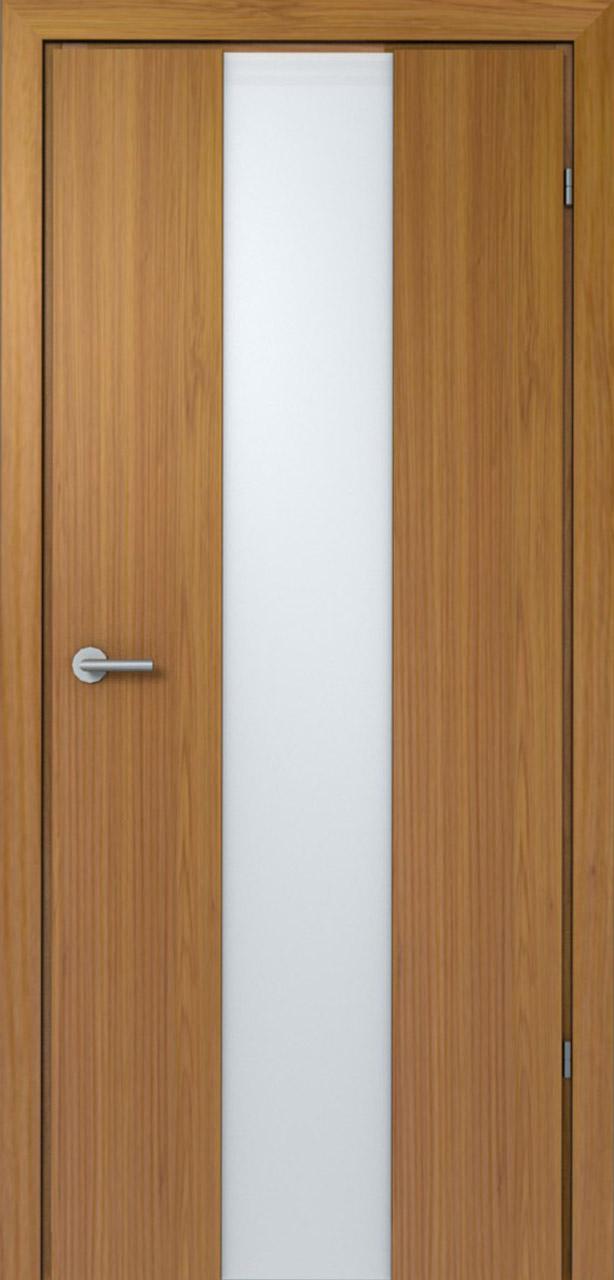 medinės, vidaus durys,Elegant