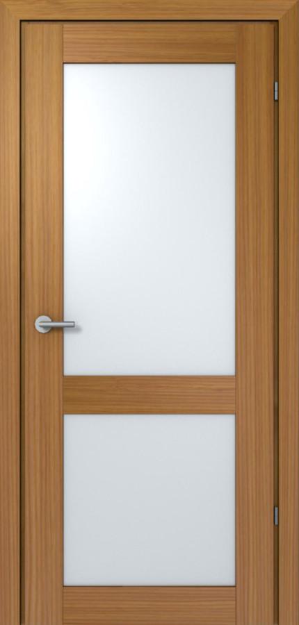 medinės, vidaus durys, Fortis