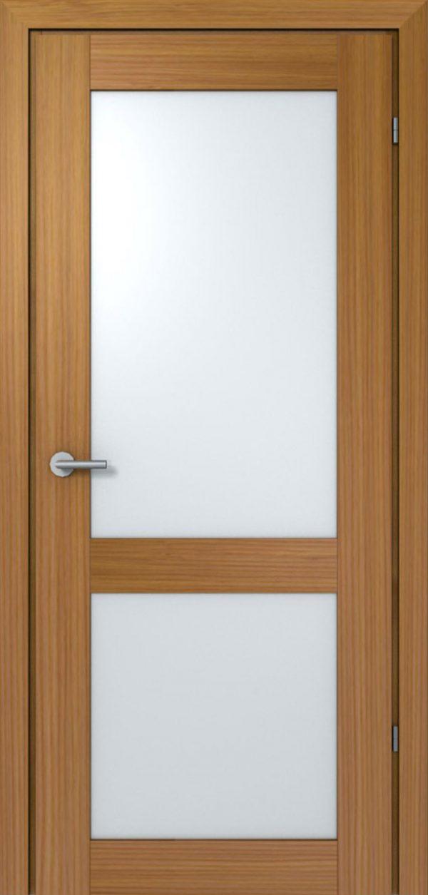 Faneruotos durys Fortis S.2L