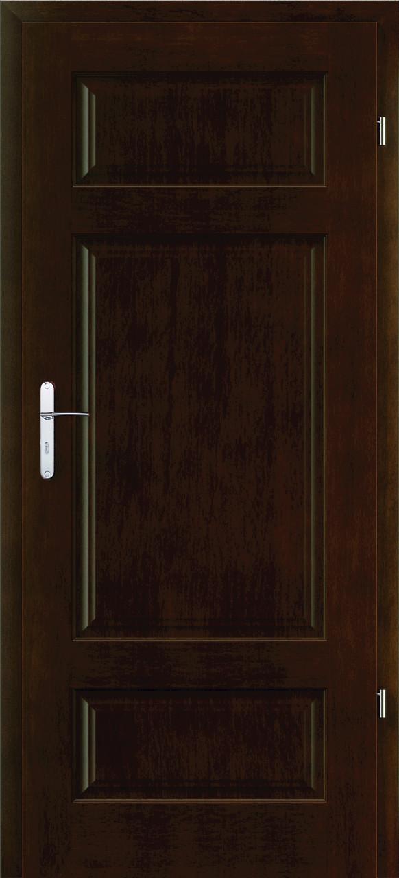 durys internetu, Malaga, įsprūdinės, faneruotos