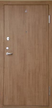 durys internetu, padidinto saugumo durys, Standart, LS