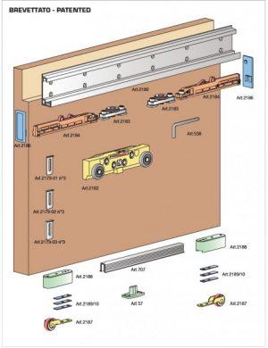 Stumdomos durys|vidaus durys|lauko durys|priešgaisrinės durys