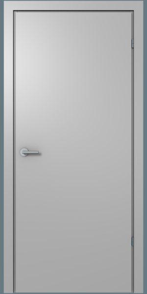 durys internetu, Unum, baltos