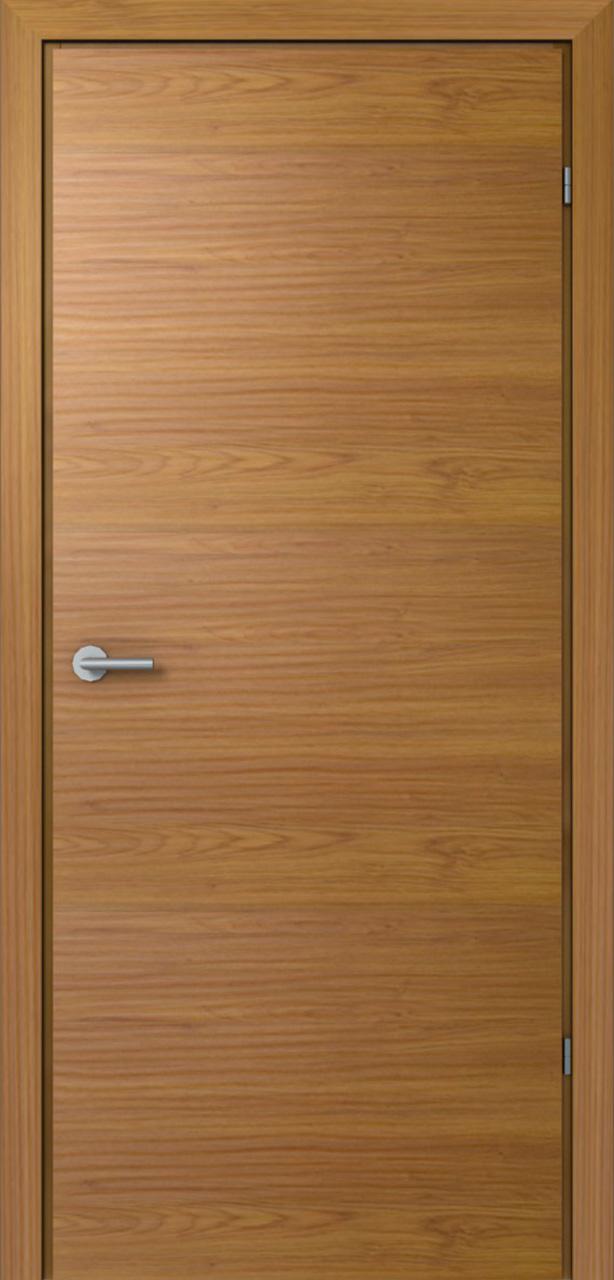Durys internetu, vidaus durys, Unum