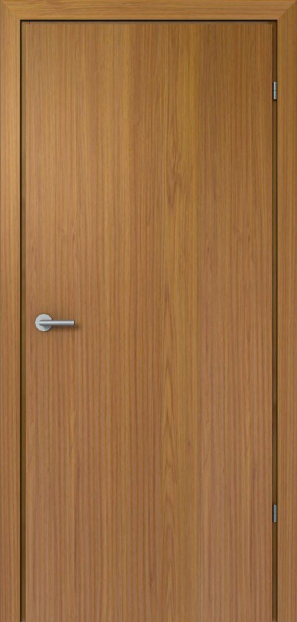 Faneruotos durys Unum V