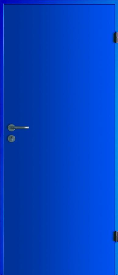durys internetu, vidaus durys, atsparios vandeniui, Aqua