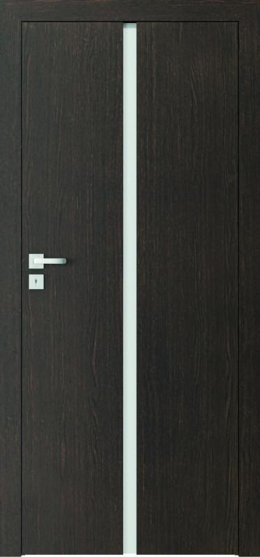 durys internetu, NaturaKoncept, faneruotos, įsprūdinės