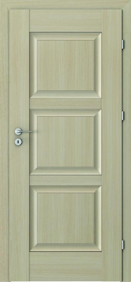 durys internetu, PortaInspire, laminuotos