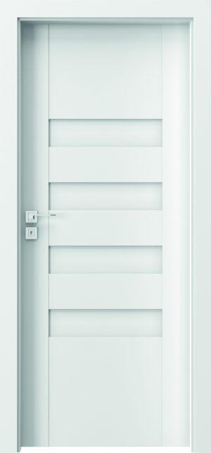 durys internetu, PortaKoncept, laminuotos