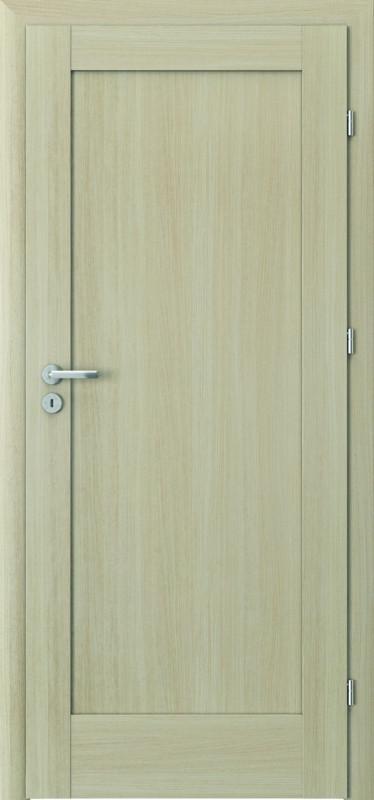 durys internetu, laminuotos, įsprūdinės, Verte