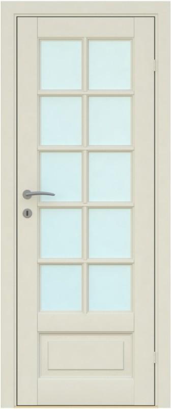 vidaus durys, norge, įsprūdinės, vidaus durys, Norge