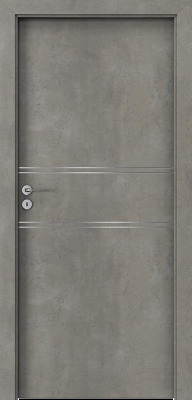 Porta Line C.1