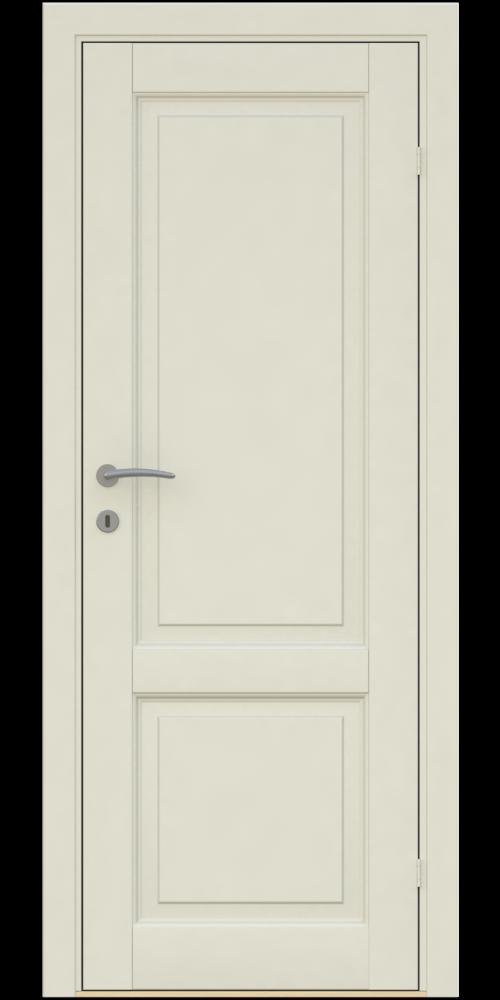 Dažytos durys Finland 2